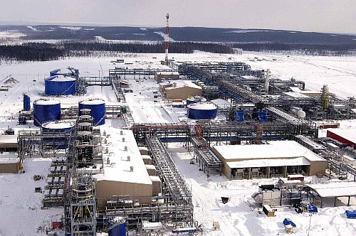 Sakhalin energy investment us forex brokers profitability report